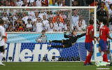 World Cup Wallpapers 7977