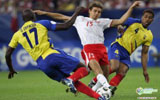World Cup Wallpapers 8202
