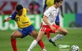 World Cup Wallpapers 8426