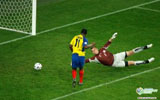 World Cup Wallpapers 8649