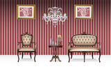 Vector Fashion home 5726