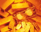 Gold Series Wallpaper 1590