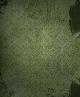 Old European-style wall wallpaper 11050