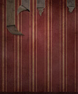 Old European-style wall wallpaper 11142