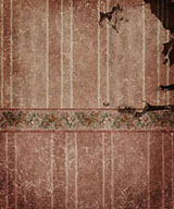 Old European-style wall wallpaper 12451