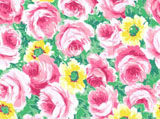Background wallpaper pattern pattern 1250