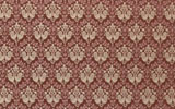 Fabric texture 12863