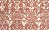 Fabric texture 12943