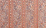 Fabric texture 13498