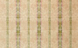 Fabric texture 13810