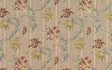 Fabric texture 13966