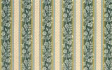 Fabric texture 14044