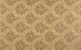 Fabric texture 14267