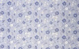 Fabric texture 14607