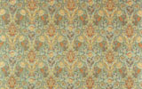 Fabric texture 14874