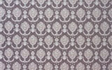 Fabric texture 15006