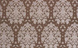 Fabric texture 15071