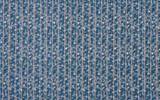 Fabric texture 15384