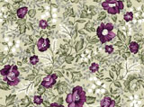 Background wallpaper pattern pattern 1766