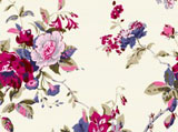 Background wallpaper pattern pattern 1936