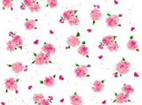 Background wallpaper pattern pattern 2768