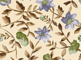 Background wallpaper pattern pattern 3251