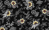 Background wallpaper pattern pattern 3561