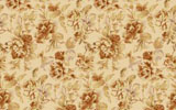 Background wallpaper pattern pattern 3857