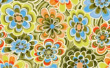 Background wallpaper pattern pattern 5310