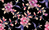 Background wallpaper pattern pattern 5594