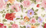 Background wallpaper pattern pattern 5876
