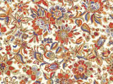 Background wallpaper pattern pattern 729