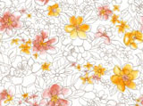 Background wallpaper pattern pattern 903