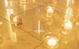 Candle wallpaper 11764