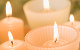 Candle wallpaper 11850