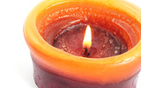 Candle wallpaper 5736