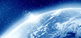 Star Earth Wallpaper 7049