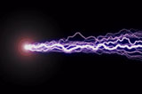 Lightning and optical materials 4740
