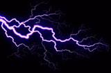Lightning and optical materials 5170