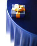 Fashion gift packaging material 10766