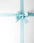 Fashion gift packaging material 10961
