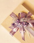 Fashion gift packaging material 17472