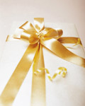 Fashion gift packaging material 18636