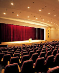 Stage venue material 5315