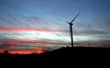 Wind energy image 5031