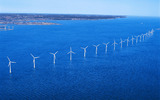 Wind energy image 5458