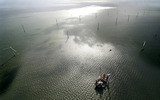 Wind energy image 5600