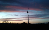 Wind energy image 6163