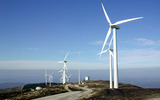 Wind energy image 6303