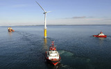 Wind energy image 6430